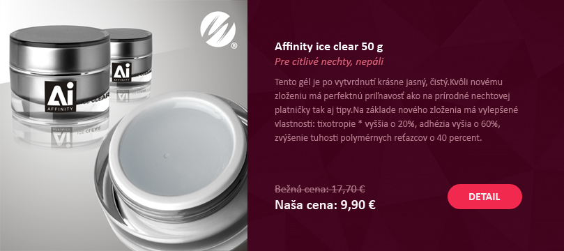 slide /fotky11167/slider/affinity-ice-clear-9-9.jpg