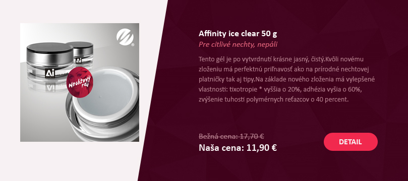 slide /fotky11167/slider/affinity-ice-clear-sablona-do-noveho-rotatora.jpg